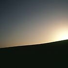 Jaisalmer Sunrise by emmack