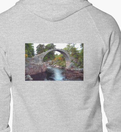 Carrbridge T-Shirt