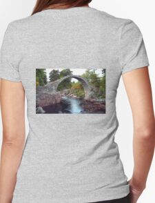 Carrbridge T-Shirt