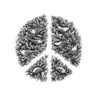 Peace Naturalis by Fil Gouvea