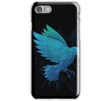 Birdy Bird iPhone Case/Skin