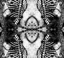 deerbonz by fragment