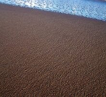 Horseshoe Bay by Princessbren2006