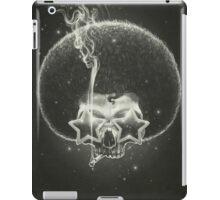 Mr. Stardust iPad Case/Skin