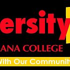 Santa Ana College/University Link by edwin rivera