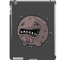 The Duke of Flies iPad Case/Skin