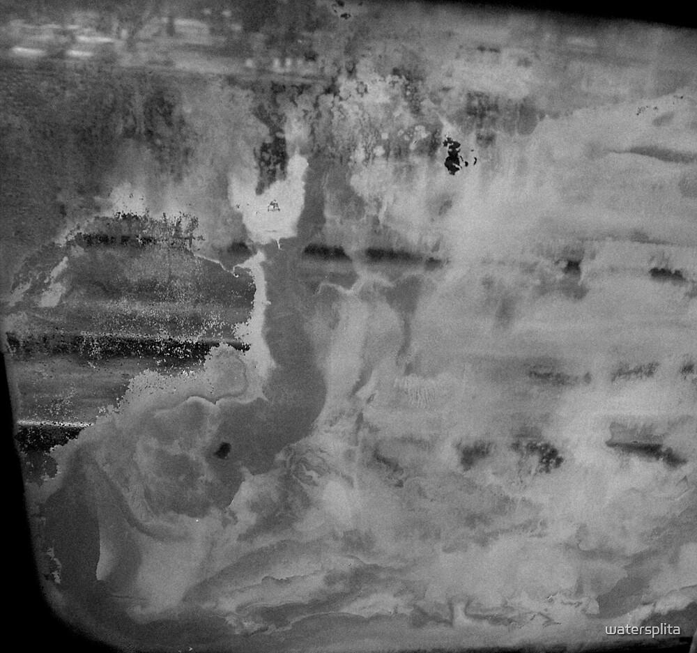 """waterway-part 3 """"the end"""" by watersplita"""
