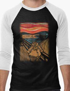 Scream in Quahog T-Shirt