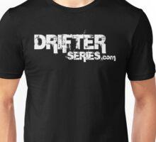 DRIFTER WEB SERIES SHIRT Unisex T-Shirt