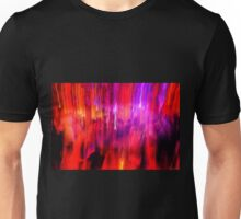 Constable Eat Your Heart Out  Unisex T-Shirt