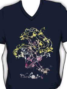 Painting aurora T-Shirt