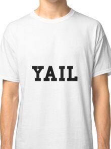 Yail Classic T-Shirt