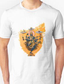 Hippie - Pipa T-Shirt