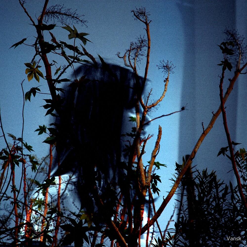 plantlife by Vansk