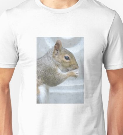 Frequent Companion T-Shirt