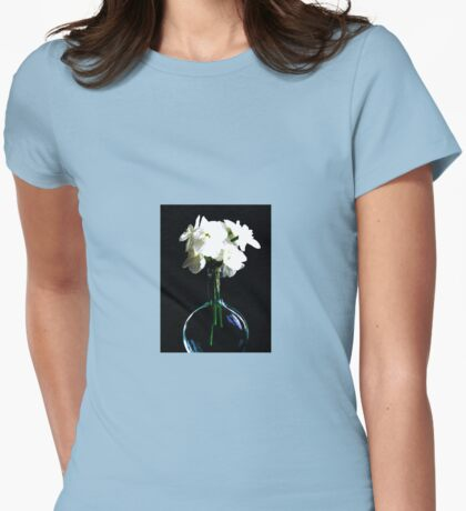 Breath of Spring T-Shirt