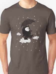 Star Shower Unisex T-Shirt