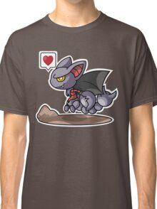 Gliscor Classic T-Shirt
