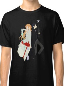 Anime Shirt Classic T-Shirt