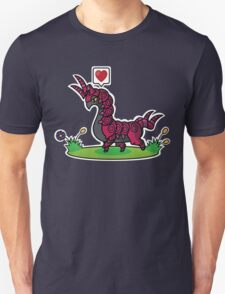 Scolipede T-Shirt