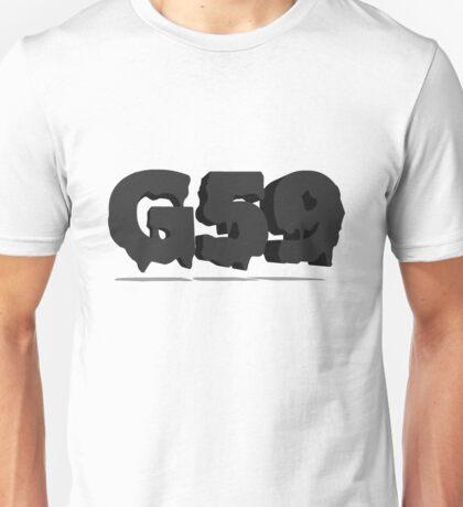 Suicide Boys g59 Unisex T-Shirt