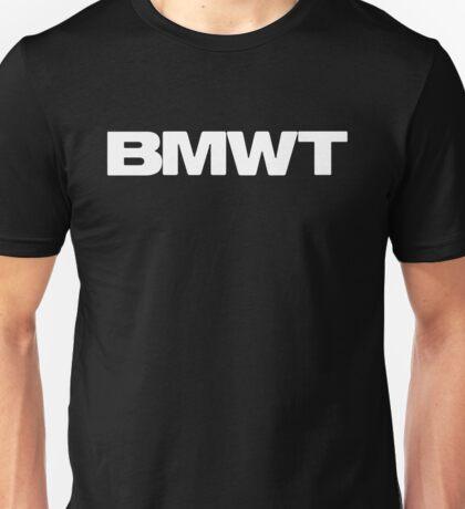 BMWT Drake Boy Meets World Tour Unisex T-Shirt