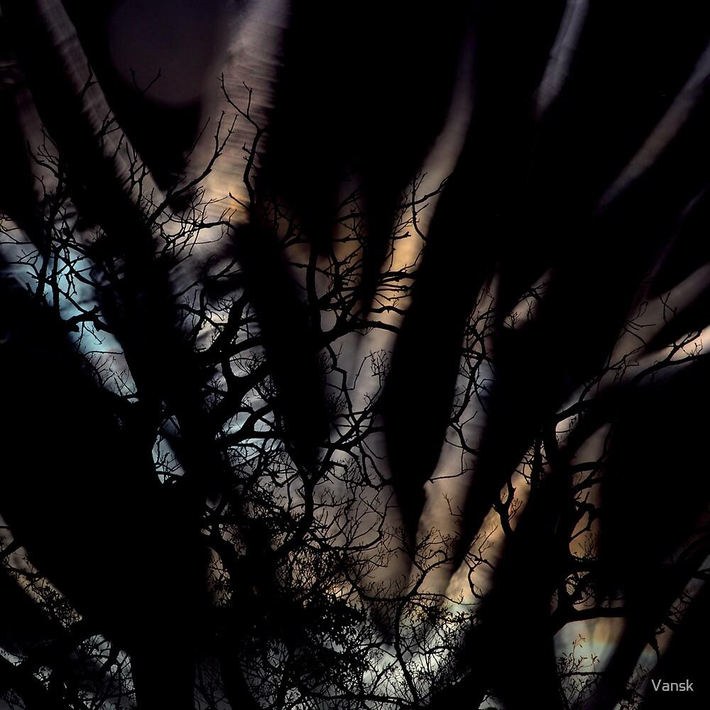 treebranch by Vansk