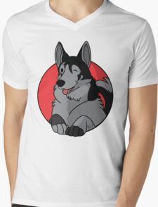 Dogmeat T-Shirt