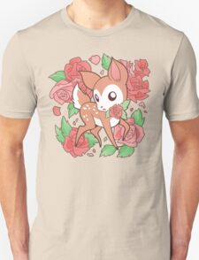Oh My Deerling Unisex T-Shirt