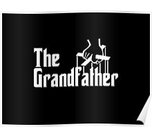 The Grandfather Poster