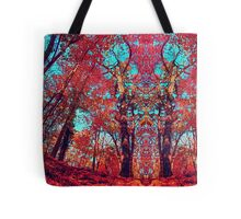 Are your secrets forever? Tote Bag