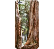 Dual Life iPhone Case/Skin
