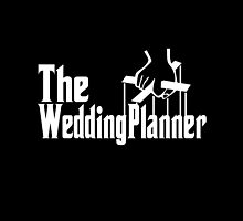 The Wedding Planner by Garaga