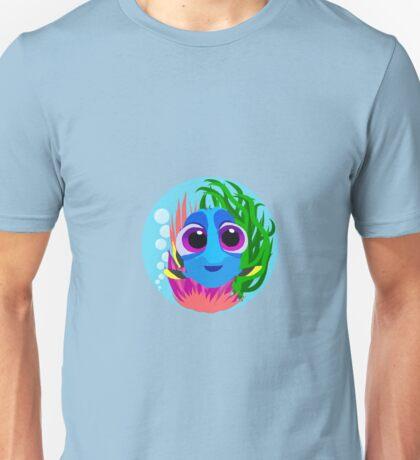 Little Dory Unisex T-Shirt