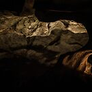 Cave 1 by Candice84