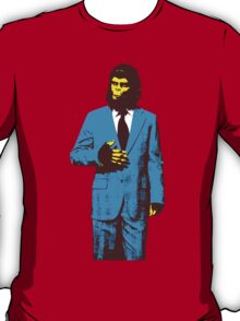 Planet of the Apes, dressed for success T-Shirt