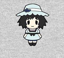 Mayuri Shiina  Chibi Unisex T-Shirt