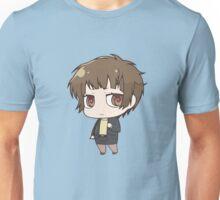 Akane Tsunemori (Psycho Pass 2) Unisex T-Shirt