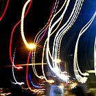 Lights Alive by jenfinger77