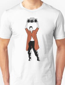 Get ready for greatness Lloyd T-Shirt
