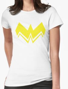 Super Hero Girl T-Shirt