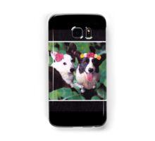 Corgilicious Samsung Galaxy Case/Skin