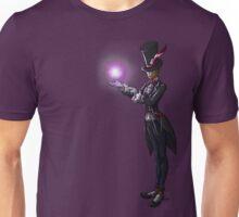 Le Baron Samedi Unisex T-Shirt