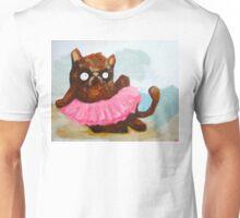 Princess Buttercup Unisex T-Shirt