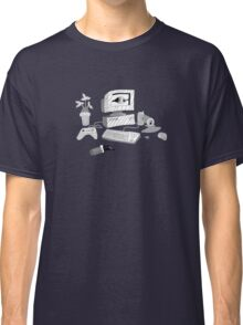 Youth Computer Classic T-Shirt