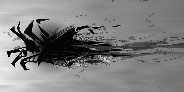 Edge04 by Leoman