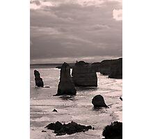 Twelve Apostles Photographic Print