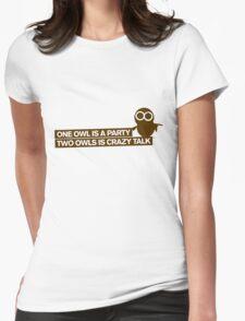 ABSOLUTE TRUTH IN NATURE T-Shirt