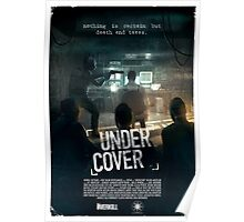 Payday - Under Cover Poster