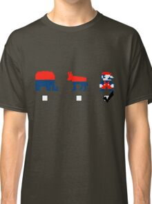Vote for the Mario Party Classic T-Shirt